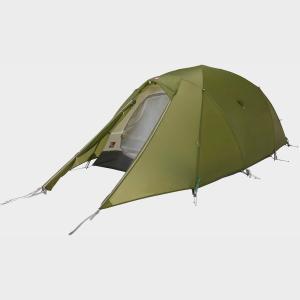 Vango F10 Mtn 2 Tent - Khaki/2, Khaki/2