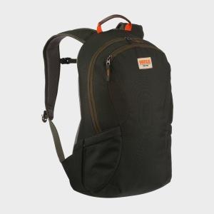 Vango Heritage Stryd 22 Backpack - Green/22, Green/22