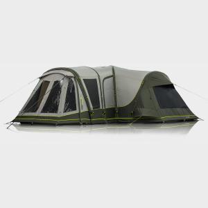 Zempire Aerodome II Pro 6 Person Tent, PRO/PRO