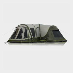 Zempire Aerodome Iii Pro 8 Person Tent - Grey/Pro, grey/PRO