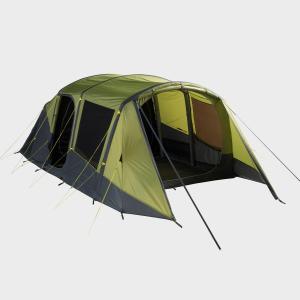 Zempire Zempire Aero Dura Tl Air Tent - Green/Ggn, Green/GGN