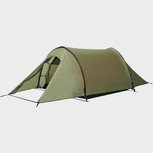 Vango F10 Xenon UL 2 Backpacking Tent