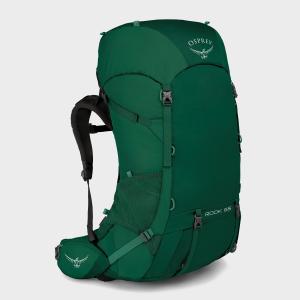 Osprey Rook 65 Litre Backpack, Grey