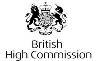 Latest Recruitment at The British High Commission