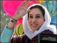 benazir_bhutto_killed