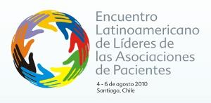 III-Encuentro_300x150