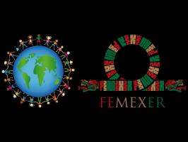 Proyecto Pide un Deseo México (PPuDM) y Federación Mexicana de Enfermedades Raras (FEMEXER)