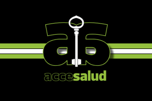 AcceSalud