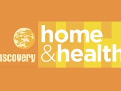 discovery home&health, canal de TV por paga