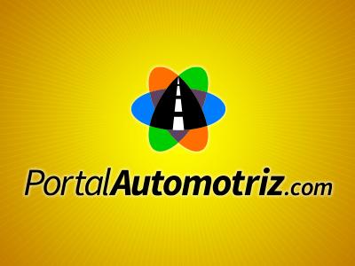 Portal automotriz, www.portalautomotriz.com