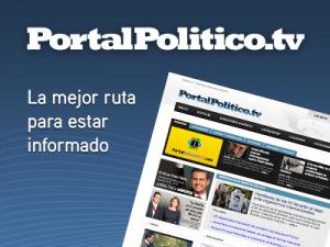 Portal Político, www.portalpolitico.tv