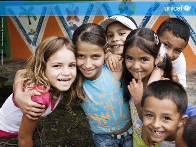 UNICEF: https://perspectivapositiva.files.wordpress.com/2013/06/unicef8-1280.jpg
