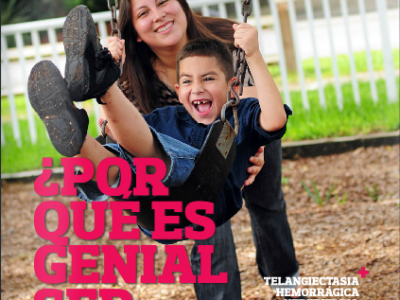Revista Pide un Deseo, núm. 10, ¿Por qué es genial ser mamá?