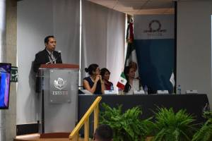 Sg2015EERR-ER2015LA, Modelos exitosos de trabajo con EERR, Jesús Benítez, Lourdes Barrios, Pali Peña