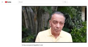 Ya hay cura para la hepatitis C viral en México