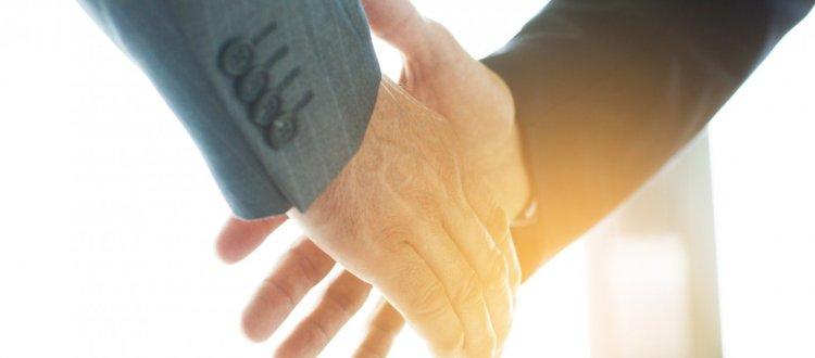 Nuevo esfuerzo de colaboración pondrá a prueba un tratamiento potencial para el síndrome de Sanfilippo