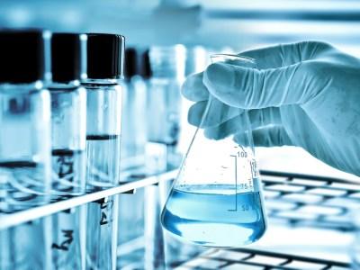 Nuevo tratamiento potencial para la enfermedad de Fabry requiere infusiones menos frecuentes