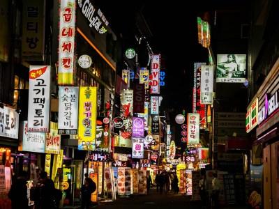 Tratamiento crítico para la enfermedad de Gaucher obtiene cobertura ampliada en Corea del Sur