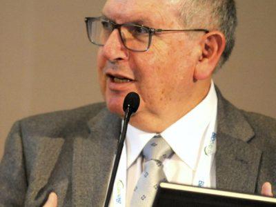 En la conferencia de Viena, los expertos de Gaucher discuten el tratamiento de la
