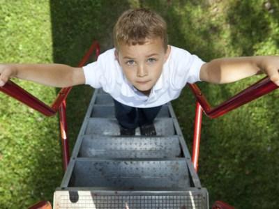 3 casos raros vinculan síntomas atípicos, nuevas mutaciones genéticas a la enfermedad de Pompe de aparición juvenil