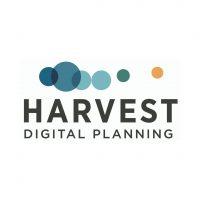 Harvest_2019_Social