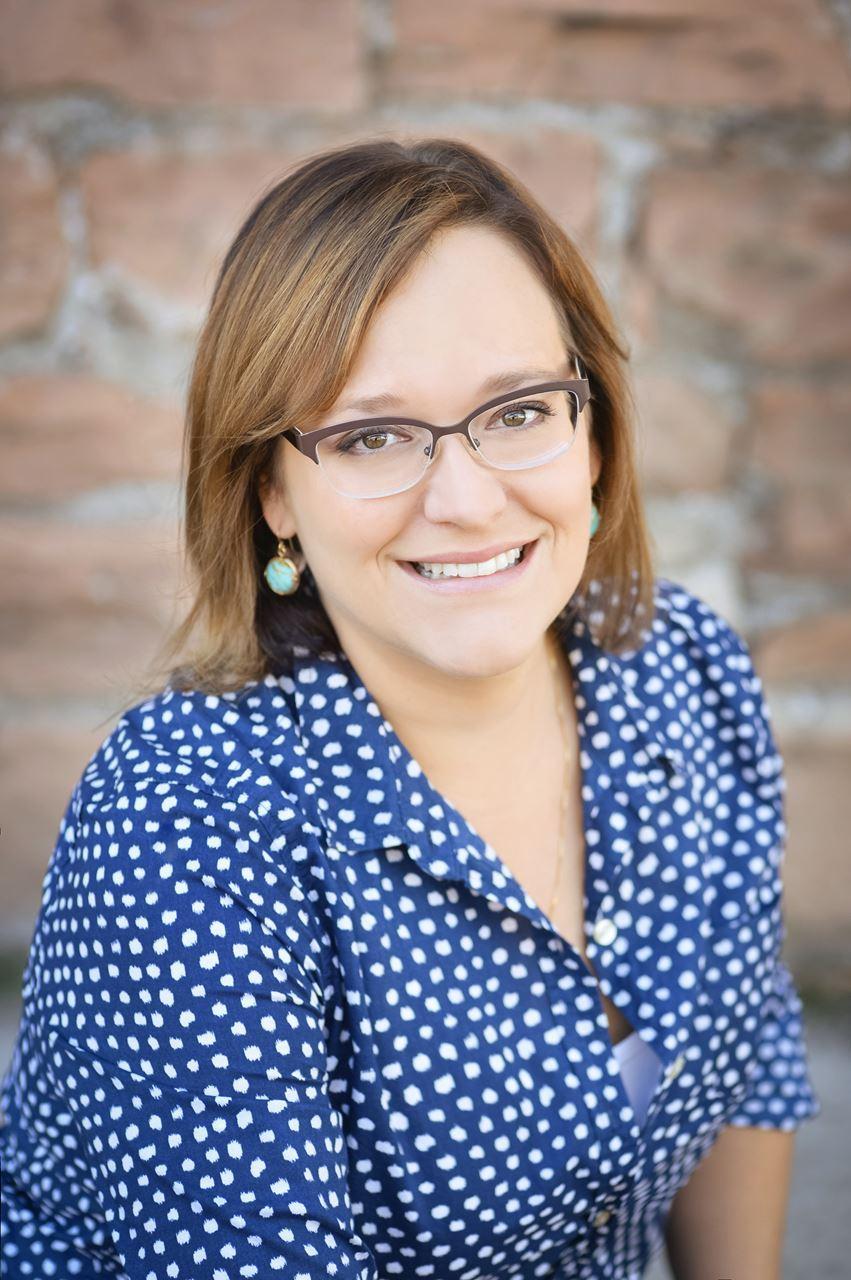 Leah Jaramillo