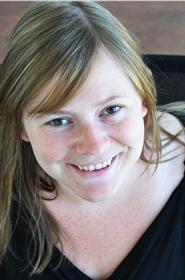 Hannah Litzenberger