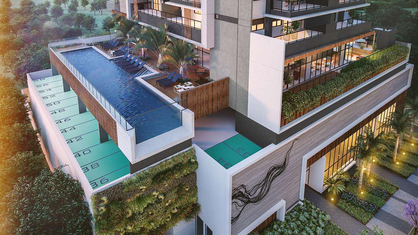 Apartamentos à Venda Em São Paulo   IApartamentos