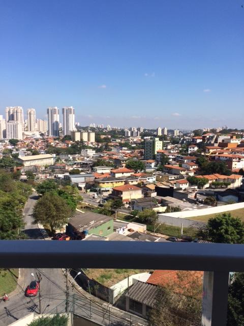 Condomínio Club Park Butantã - 149 (8)