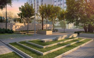 Praça Gaivota Moema (6)