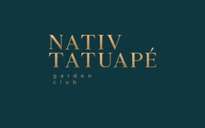 Nativ Tatuape Garden Club