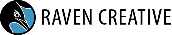 raven-logo-2x