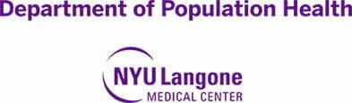 NYU0966_-DepartmentLock-Up_NYU-Langone_DPH_300
