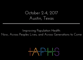 Conference Graphic Austin