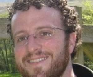 Candidate james broesch