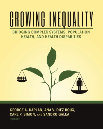 growing-inequality-cover-proof