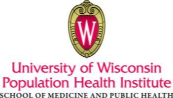 Wisconsin Pop Health