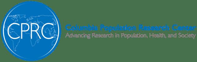 columbia logo 2