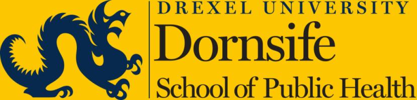 Dornsife-SPH-Primary - gold background