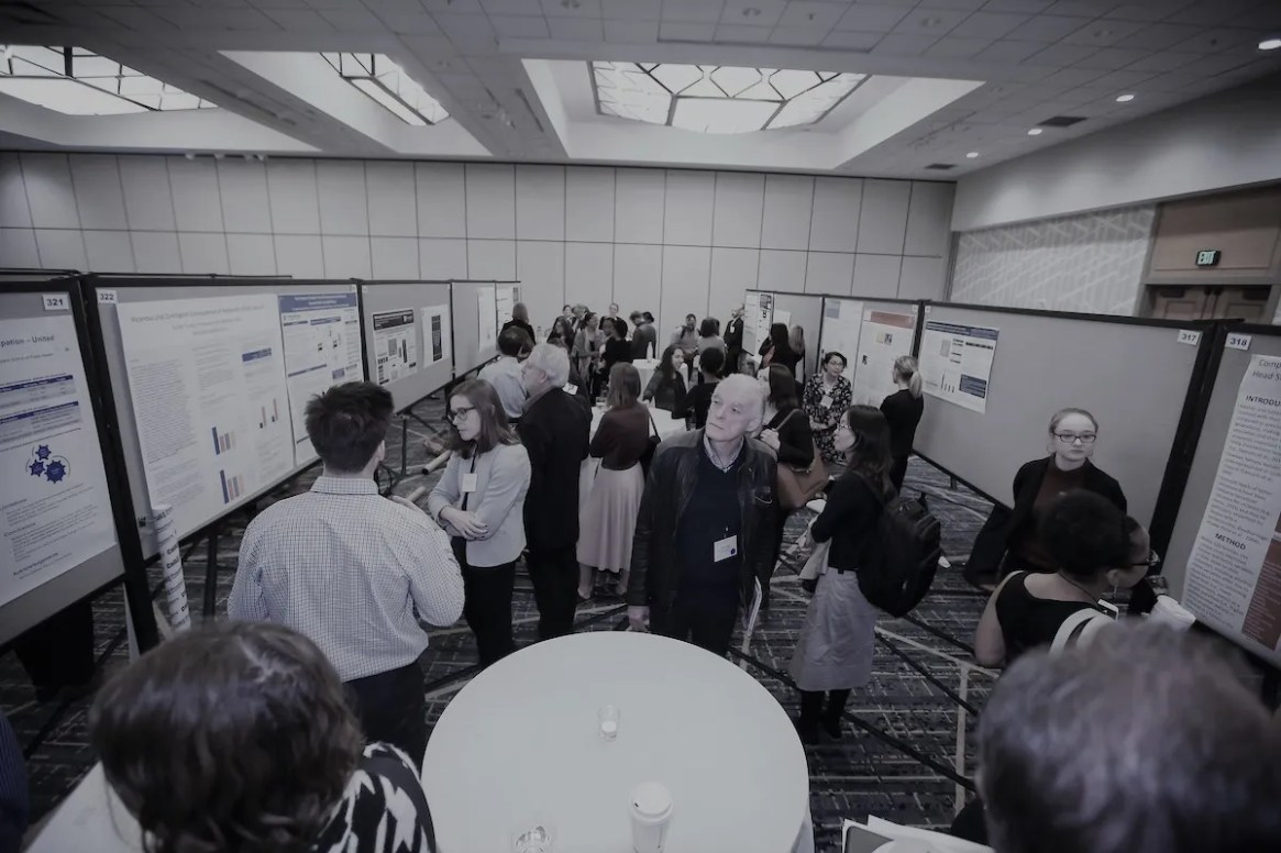 conference long poster shot 2019