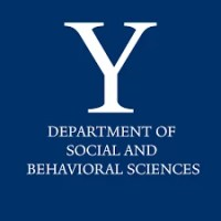 Yale Social and Behavioral Science