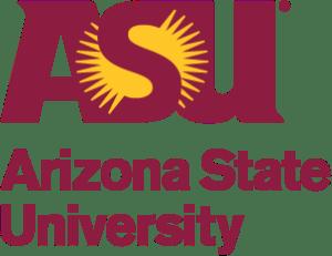 arizona-state-university-logo-vertical