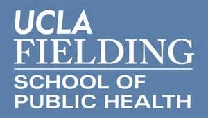 FieldingSPH+logo
