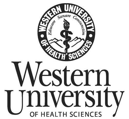 logo-westernu-vert-fullres