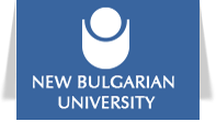 IAPS started a long term collaboration with the New Bulgarian University