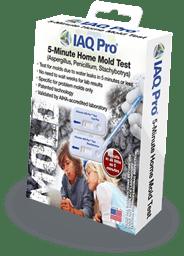 mold-test-kit-mold_box