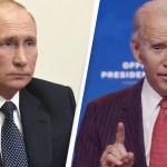IL SILENZIO DI MOSCA, INDIFFERENZA O ASTIO POLITICO?