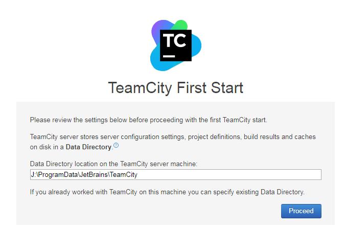 teamcity3