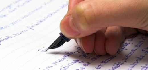 UPSC 2020 Prelims Revision Program