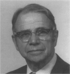 Richard Hartshorne was major modern proponent of Areal Differentiation in Geography